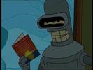Futurama photo 3 (episode s02e19)