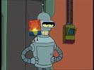 Futurama photo 5 (episode s02e19)