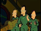 Futurama photo 7 (episode s02e19)