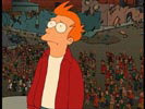 Futurama photo 5 (episode s02e20)