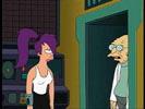 Futurama photo 6 (episode s02e20)