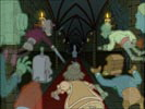 Futurama photo 4 (episode s03e01)