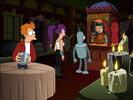 Futurama photo 8 (episode s03e01)