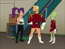 Futurama photo 2 (episode s03e02)