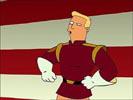 Futurama photo 3 (episode s03e02)