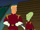 Futurama photo 4 (episode s03e02)