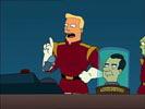 Futurama photo 6 (episode s03e02)