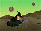 Futurama photo 7 (episode s03e02)