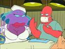 Futurama photo 8 (episode s03e02)