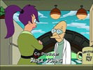 Futurama photo 1 (episode s03e03)