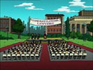Futurama photo 7 (episode s03e03)