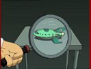 Futurama photo 4 (episode s03e04)