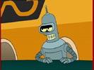 Futurama photo 5 (episode s03e04)