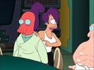 Futurama photo 1 (episode s03e05)