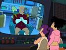 Futurama photo 3 (episode s03e05)