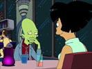 Futurama photo 4 (episode s03e05)