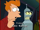 Futurama photo 1 (episode s03e06)