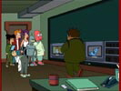 Futurama photo 2 (episode s03e06)