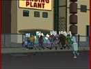 Futurama photo 4 (episode s03e06)