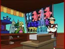 Futurama photo 7 (episode s03e06)