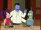 Futurama photo 8 (episode s03e06)