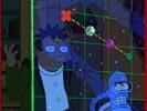 Futurama photo 4 (episode s03e07)