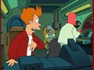 Futurama photo 2 (episode s03e09)