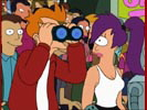 Futurama photo 2 (episode s03e10)