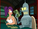 Futurama photo 5 (episode s03e10)
