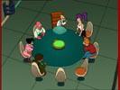Futurama photo 5 (episode s03e11)
