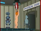 Futurama photo 5 (episode s03e12)