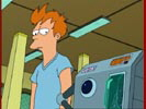 Futurama photo 7 (episode s03e12)