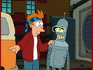 Futurama photo 2 (episode s03e13)