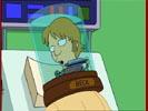 Futurama photo 4 (episode s03e13)