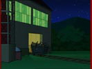 Futurama photo 7 (episode s03e13)