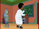 Futurama photo 7 (episode s03e14)