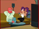Futurama photo 8 (episode s03e14)