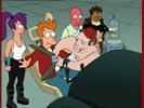 Futurama photo 2 (episode s03e15)