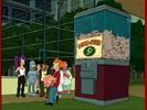 Futurama photo 3 (episode s03e15)