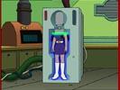 Futurama photo 5 (episode s03e15)