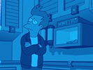 Futurama photo 1 (episode s04e01)