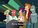 Futurama photo 2 (episode s04e01)