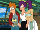 Futurama photo 4 (episode s04e01)
