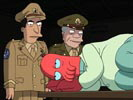 Futurama photo 5 (episode s04e01)