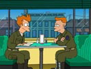 Futurama photo 8 (episode s04e01)