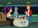 Futurama photo 2 (episode s04e02)