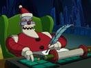 Futurama photo 4 (episode s04e02)