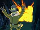 Futurama photo 5 (episode s04e02)