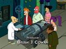 Futurama photo 1 (episode s04e03)