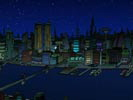 Futurama photo 5 (episode s04e03)